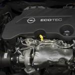 Opel-Ecotec-2.0l-CDTI-engine