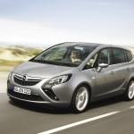Opel-Zafira-Tourer-Euro6-compliant