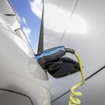 S-500-Hybrid-Plug-in-charging-socket