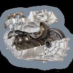 6MTT350-gearbox-by-Getrag