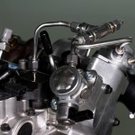 Dual-fuel-pump