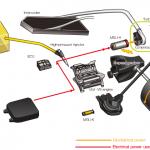 Energy-flow-during-acceleration-solving-turbo-lag