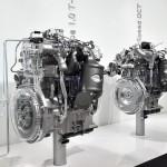 New-Hyundai-gasoline-engine-family