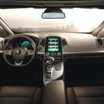 New-renault-Espace-interior