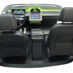 OASIS-Cockpit