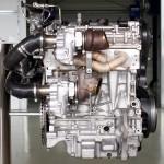 Volvo-Cars-reveals-450-horsepower-High-Performance-Drive-E-Powertrain
