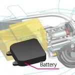 pu-battery