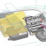 pu-engine