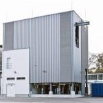 Audi-e-diesel-pilot-plant