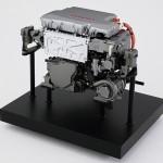 HONDA-FCV-fuel-cell