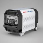 Honda-Power-Exporter-CONCEPT