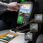 multifunctional smartphone terminal