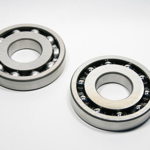 EQTF ball bearing