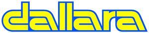 Dallara logo