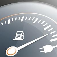 MBtech electromobility illustration