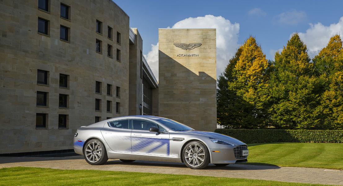 batterie voiture electrique 1000 km