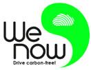 WeNow logo