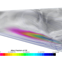 co-mass-fraction-field-in-glass-furnace-simulation-with-star-ccm
