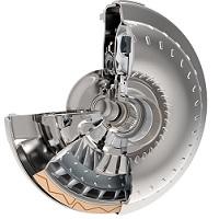 schaefflers-itc-torque-converter