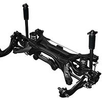 2017-honda-cr-v-multi-link-rear-suspension-and-floating-subframe