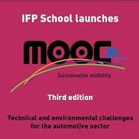 IFP School MOOC 2017