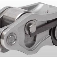 Eaton's Cylinder deactivation system