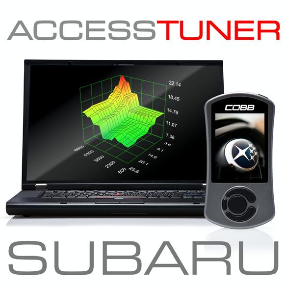 COBB_tuning_shops_near_me4
