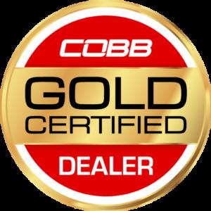 COBB_tuning_shops_near_me5