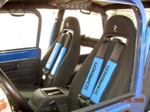 Corbeau-Moab-Reclining-Seat4