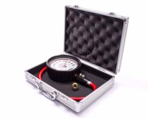 Longacre-Pro-Precision-Tire-Pressure-Gauge1