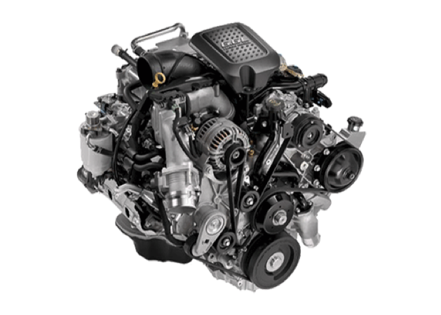 The Best Duramax Engine For Your Next Truck Full Review Car Engineer Learn Automotive Engineering From Auto Engineers