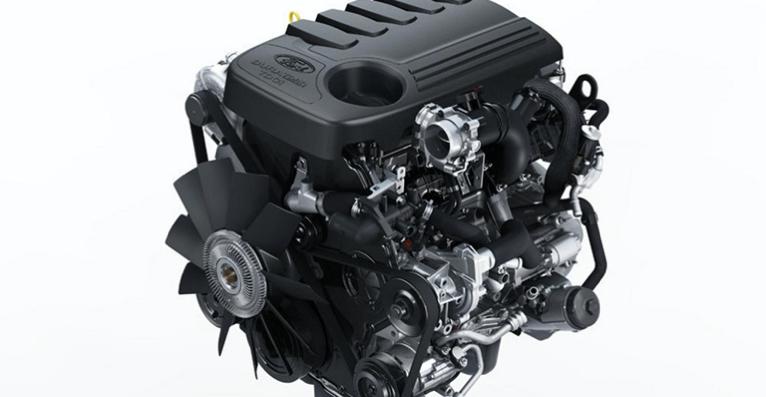 Ford 3.2L Power Stroke Puma Engine Info, Power, Specs, Wiki
