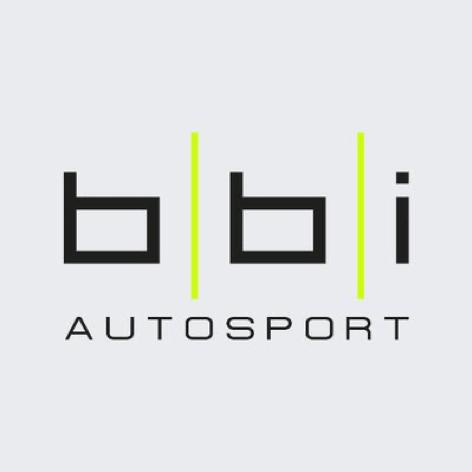 BBI Autosport (@BBIAutosport)