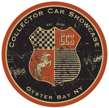 Collector Car Showcase Opens on LI | Business Wire
