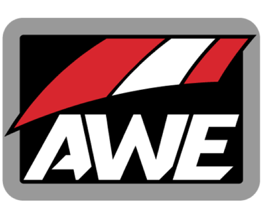 AWE Tuning - Unlock Performance