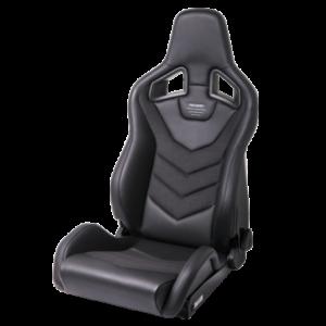 recaro-sportster-gt-racing-car-seats-2