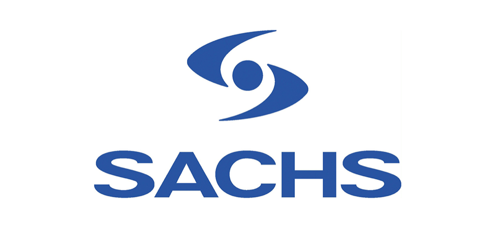 SACHS Clutches, Shocks and Dampers - SACHS