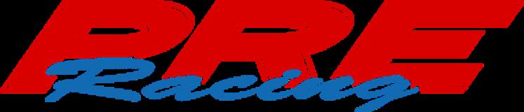 PREracing.com - Subaru Performance Parts & Shop