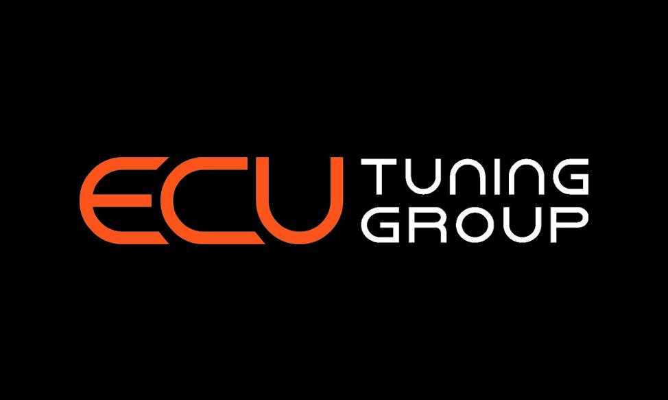 ECU Tuning Group - Launch Promotion 20% Off - ReinART.Design - RA ...