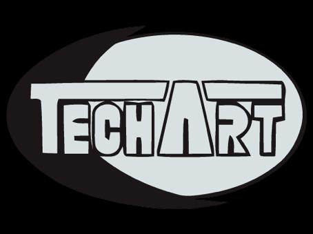Techart schwarz /grau - Decals by Matze-Lang | Community | Gran ...