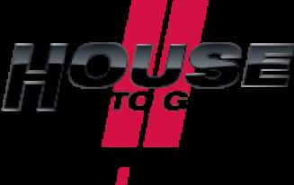 HOUSE Automotive