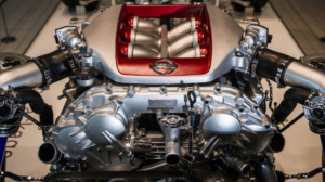 what is the best v6 engine
