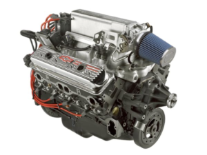 what year is the best chevy 350 engine
