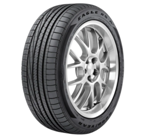 best tires for comfort and noise