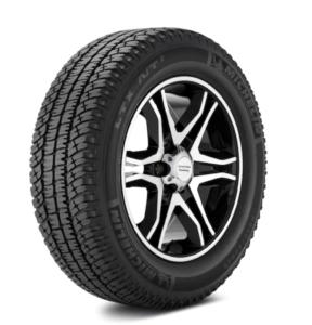 best all terrain tire for highway