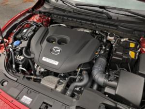 best 4 cylinder engine