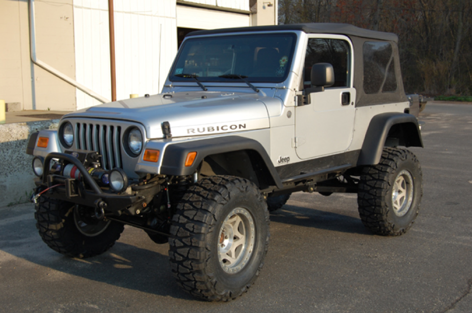 This image has an empty alt attribute; its file name is best-lift-kit-for-jeep-wrangler-1-1.png