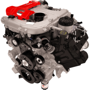 best cummins diesel engine for dodge ram truck