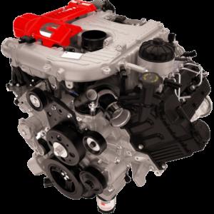 best cummins diesel engine for dodge ram truck
