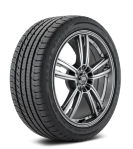 Best Ultra High Performance All Season Tires